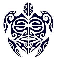 tortoise tattoo images u0026 designs