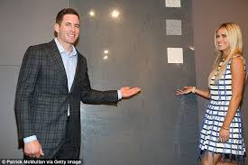 tarek and christina el moussa are accused of misleading fans into