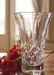 Vintage Waterford Crystal Vases Waterford Crystal Vases U0026 Bowls Waterford Crystal Vase Irish