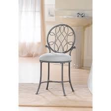 ikea folding step stool bathroom swivel vanity stool tall vanity stool ikea childrens