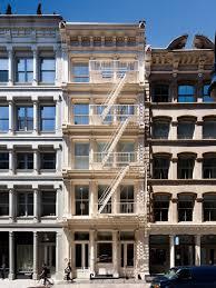 www architect com arpad baksa architect p c 111 mercer street