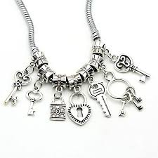 key shaped necklace images 28 collection of love lock and key drawing high quality free jpeg