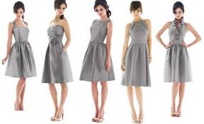 light grey dress shoes 2nd 3rd and 5th are 3 of our 6 do you girls like the shoes