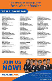 Job Desk Marketing Bank Butuan Archives Page 2 Of 7 Butuancityjobs Com