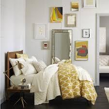 West Elm Chevron Duvet Mid Century Bed Acorn Ikat Bed Sets And Duvet