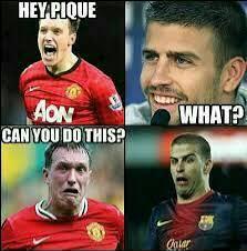 English Premier League Memes - funniest moments in epl english premier league amino