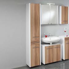 ikea badezimmer hochschrank badezimmer hochschrank brodivana in weiß pharao24 de