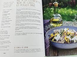 vivolta cuisine cherie qu est ce qu on mange cuisine vivolta cuisine luxury exciting vivolta cuisine cherie qu