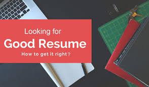 Digital Marketing Sample Resume by Digital Marketing Fresher Resume Sample