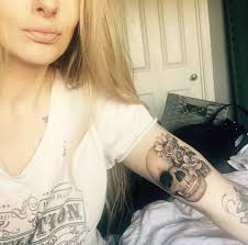 tatau alaska tattoo 361 muldoon rd anchorage ak phone
