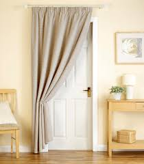 Primitive Home Decorating Ideas by Door Curtain For Every Home Ideas 1 Primitive Home Decor Home