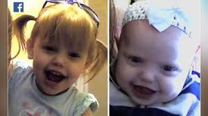 2 children killed after being burned in radiator steam blast in