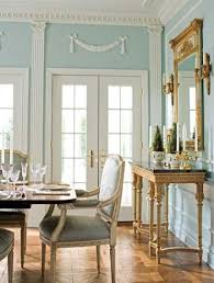 Parisian Interior Design Style 89 Best Dining Room Country Style Interior Images On Pinterest