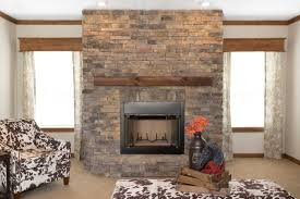 oakwood homes of elizabethtown ky available floorplans