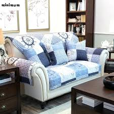 slipcovers for leather sofa and loveseat amazing non slip cover for leather sofa ideas gradfly co