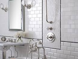 bathroom tile ideas white tile designs for bathrooms rectangular white minimalist glosy