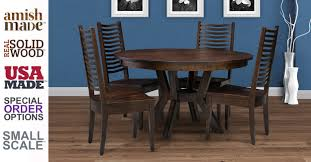 Dining Room  BILTRITE Furniture - American made dining room furniture