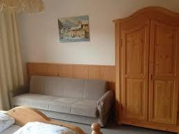 M El Martin Schlafzimmer Angebote Appartementhaus Lukasser Familie Lukasser Kössen
