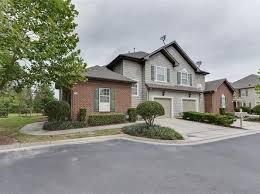 4 Bedroom Houses For Rent In Salem Oregon Salem Real Estate Salem Virginia Beach Homes For Sale Zillow