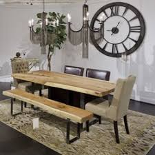 Dining Room Furniture Houston Furniture 53 Photos 25 Reviews Furniture Stores 6868