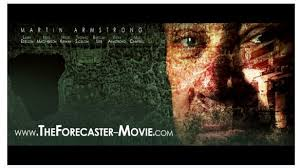 decoding consciousness movie the forecaster connection to