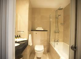 lansbury mezzanine room u2013 lansbury hotel