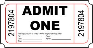 free printable birthday invitation templates for boys choice image