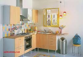 idee meuble cuisine meuble cuisine pour idees de deco de cuisine unique idee