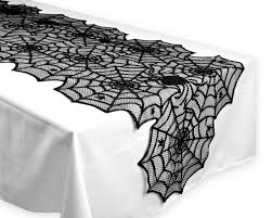 what is a table runner decoration sofa runner what is a table runner halloween wigs