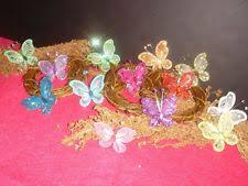 Purple Butterfly Decorations Butterfly Party Decorations Ebay