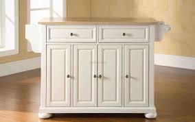 kitchen cabinets hamilton perfect kohler recessed medicine cabinet uk tags kohler medicine