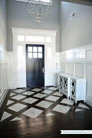 tile designs for living room floors in sri lanka ceramic tiles