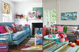 Decorating Living Room Ideas On A Budget How To Decorate Your Living Room Within A Budget