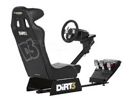 siege volant ps3 playseat site officiel playseat dirt 3 logitech g27