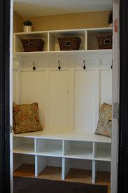 best 25 front closet ideas on pinterest entryway closet closet