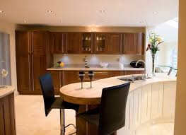 decor larger kitchen islands beautiful kitchen islands with