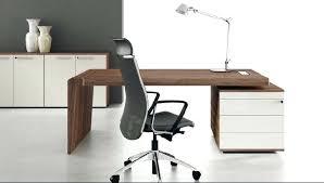 achat mobilier de bureau achat bureau professionnel mobilier bureau occasion neuf et