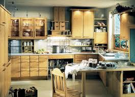 great kitchen storage ideas kitchen storage ideas monstermathclub com