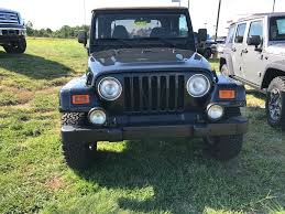 old white jeep wrangler used jeep wrangler under 5 000 for sale used cars on buysellsearch