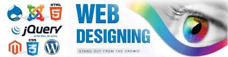 website design services web designing services in noida