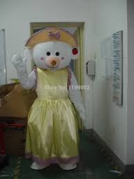 Halloween Costumes Teddy Bear Compare Prices Teddy Bear Halloween Costume Shopping