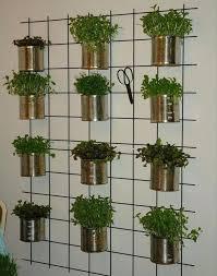 Indoor Hanging Garden Ideas Indoor Hanging Garden Creative Indoor Vertical Garden Ideas Indoor