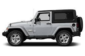 car jeep png 2016 jeep wrangler price photos reviews u0026 features