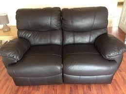 Leather Sofas Aberdeen Black Leather Sofa Aberdeen Functionalities Net