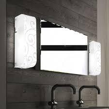 Wohnzimmer Esszimmer Lampen 2er Set Wandleuchten Wandlampen Wohnzimmer Esszimmer Flur Diele