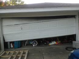 garage door repair elgin il garage door repair u2013 bed bugs u0026 ballyhoo