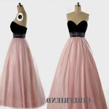 cute prom dresses naf dresses