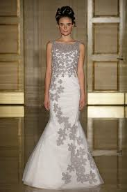 coloured wedding dresses uk top 10 wedding dress trends