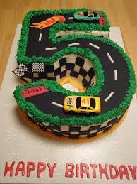 happy birthday to a 5 year old boy wheels cake janie u0027s