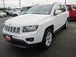 lexus suv a vendre jeep compass for sale great deals on jeep compass